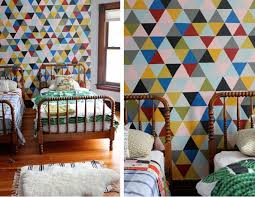 Great Kids Rooms by Great Kids Bedroom Great Kids Bedroom Boys Furniture With