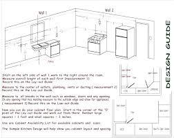 how to plan kitchen cabinets kitchen cabinet drawer sizes rumorlounge club