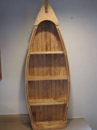 Nautical Bookcase House Fire Pictures Free How To Build A Boat Shaped Bookcase