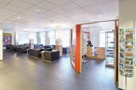 Hotel Cabin Iceland 76 Brilliant Home Design Ideas with Hotel