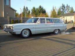green ford station wagon my first car 1967 dodge coronet station wagon except mine was