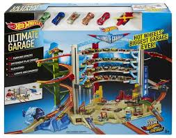 Plan Toys City Series Parking Garage Review by Wheels Ultimate Garage Cmp80 Wheels