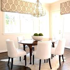 dining room sets ebay white oval dining room table white oval dining table set white oval