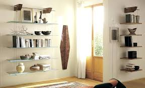 Bookcases With Lights Bookcase Explore Bookcase With Glass Doors The Fireplace And