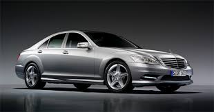 2010 mercedes e350 amg sport package mercedes releases amg sports pack for s class and cl coupe