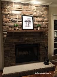 calypso home decor home decor creative country fireplace excellent home design