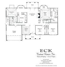 closet floor plans master bedroom with bathroom floor plans serviette club
