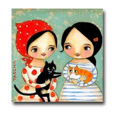 153 best tascha images on pinterest drawings painting and