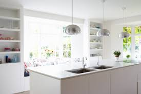 Kitchen Furniture Discounttchen Cabinets Atlantakitchen Atlanta Ga - Discount kitchen cabinets atlanta
