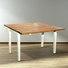 Dining Room Table Extensions Dining Table Dining Table With Storage What Are Dining Table