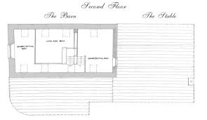 100 stable floor plans coton house country estate rugby stable floor plans stunning barn conversion with wifi on the cumbria and