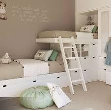 chambre pour 2 enfants chambre pour deux enfants comment bien l aménager rooms