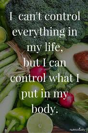 best 25 healthy eating quotes ideas on pinterest fitness