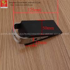 aliexpress com buy 2015 new door wedge shaped rubber door