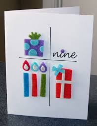 card invitation design ideas 1000plus ideas about diy cards on