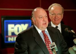 roger ailes former fox news ceo and founder dies at 77 nbc news