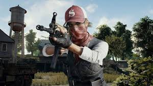 pubg 30 fps pubg will launch at 30fps across all xbox one consoles stevivor
