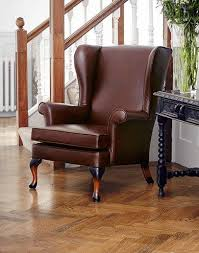 Armchairs Belfast Parker Knoll Furniture Furniture Village