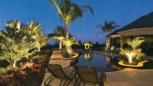 Landscape Lighting Cable Westinghouse Landscape Lighting Cable Led Sun Or Shade Solar Patio