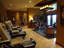 branson massage u0026 spa tall pines branson blog