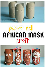 17 best images about paper plate and loo roll tube ideas on