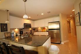 two bedroom for rent gulf front condos 2 bed 2 bath in panama city beach