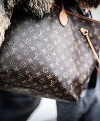tradesy handbags best resale value louis vuitton
