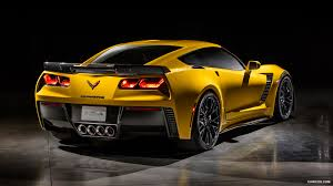 chevy corvette wallpaper collection 70