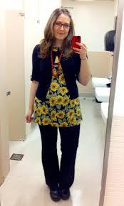 wonderful dress yoga pants best ideas for you 3203