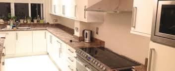 how much does it cost to respray kitchen cabinets should i reface or respray my kitchen cabinets kitchen respray