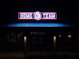 Home Team by Downtown Home Team Bbq Adds To The Late Night Dining Game Eater