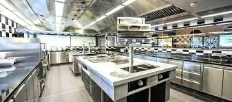 meuble cuisine inox professionnel cuisine professionnelle inox meuble cuisine pro inox dataplans co