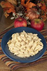 apple butter macaroni and cheese wishes and dishes