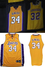 60 best lakers images on pinterest los angeles lakers adidas