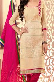 dress design images eid dress design 1mobile