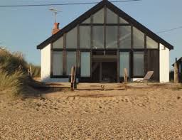 seabreeze at camber sands unique holiday cottages