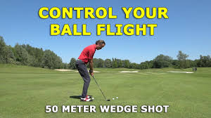 Feet In A Meter We Play Golf Golf Instruction Video U0027s