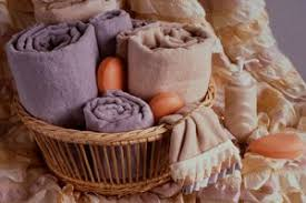 Gift Basket Ideas For Raffle Gift Basket Raffle Ideas Synonym