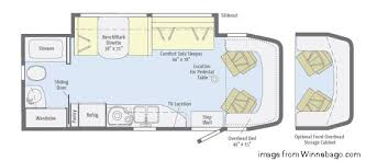 the best small rv u0027s living large in a small space
