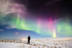 best time of year for northern lights in iceland see the northern lights from these 5 luxury hotels jetset