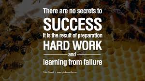 quote of the day business photos business motivational quotes of the day quotes inspirations
