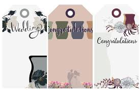 wedding gift tags scentsy wedding gift tags scentsy online store i am wickless