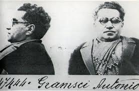 a short biographical sketch of antonio gramsci 1891 1937 notebook