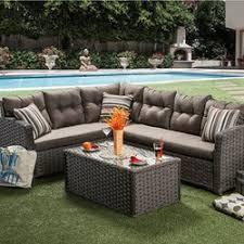 Patio Furniture In San Diego Fine Furniture San Diego 41 Photos U0026 20 Reviews Outdoor