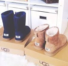 ugg australia thanksgiving day sale thanksgiving day special sales promotion for special you enjoy up