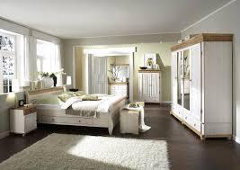 Schlafzimmer Blau Schwarz Landhausstil Schlafzimmer Blau Rheumri Com