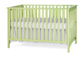 Convert Crib To Bed by Child Craft London Stationary 3 In 1 Convertible Crib U0026 Reviews