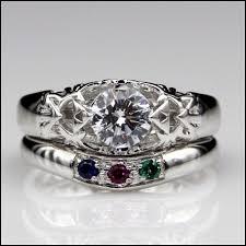 the marvels wedding band marvel wedding rings wedding ideas ring and weddings