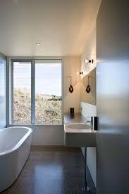 peka peka beach holiday house peka peka beach holiday house bathroom