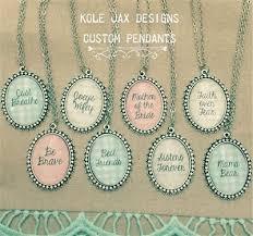 Custom Personalized Jewelry 430 Best Kole Jax Designs Images On Pinterest Personalized